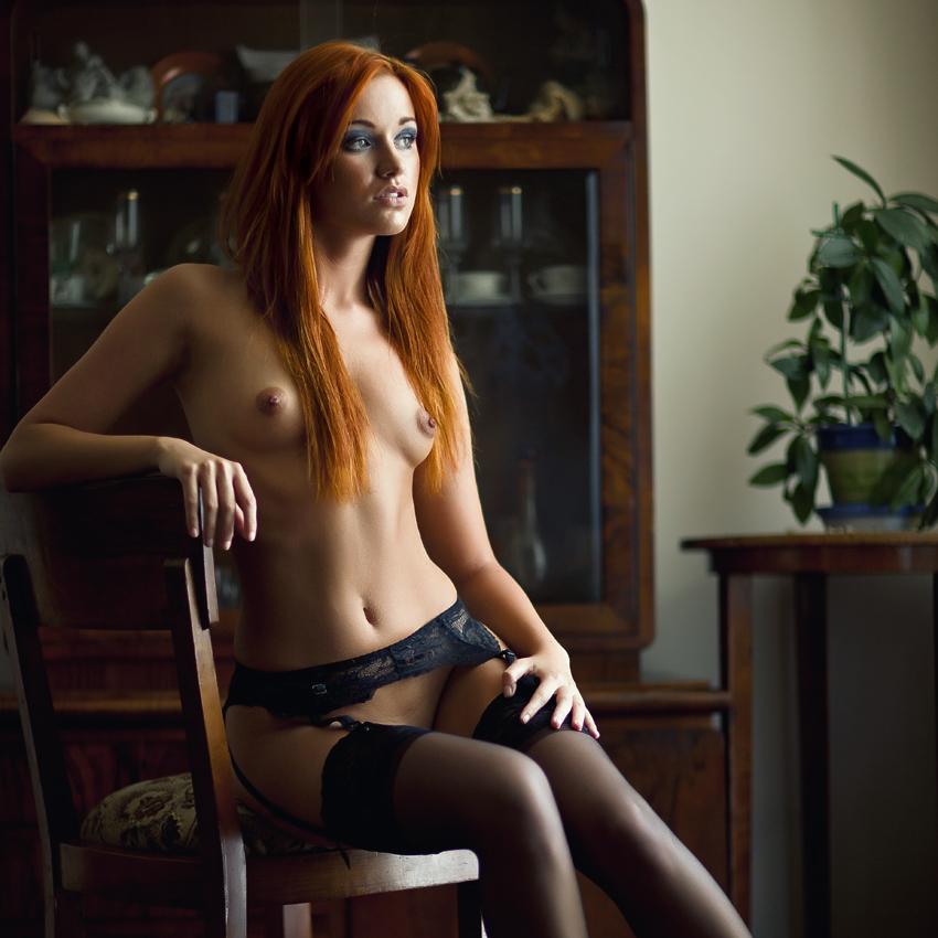 redheads-86