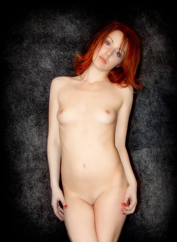 redheads-95