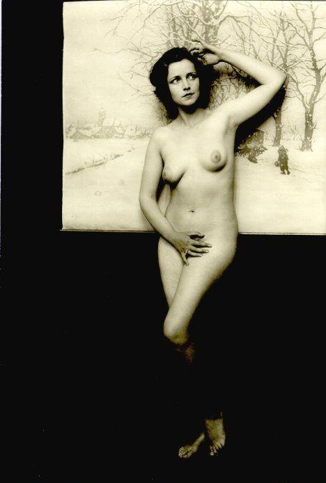 My Vintage Photos