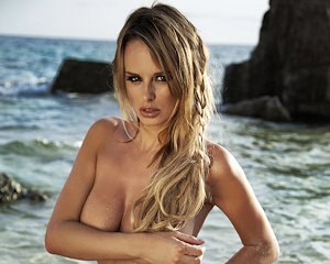 rhian-sugden-2016-calendar-boobs-nude