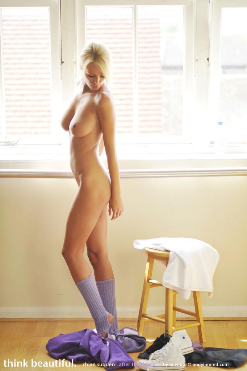 rhian-sugden-leg-warmers-bodyinmind-08