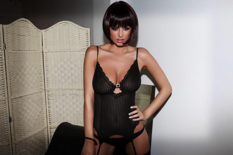 rhian-sugden-stockings-high-heels-topless-09