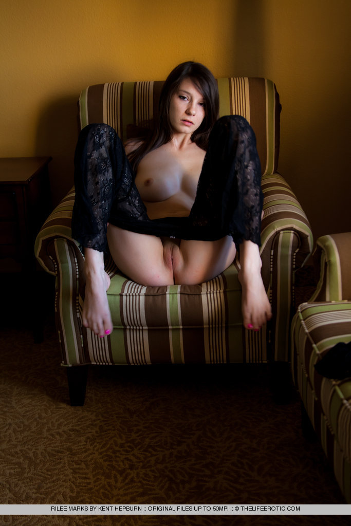 rilee-marks-armchair-thelifeerotic-07
