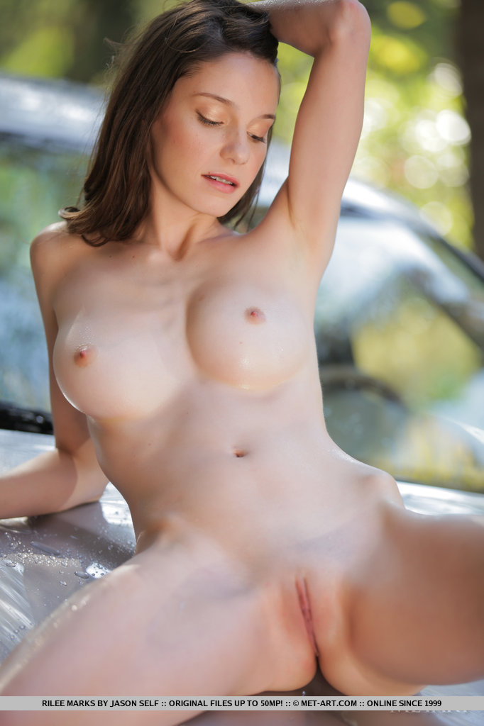 rilee-marks-car-wash-met-art-10