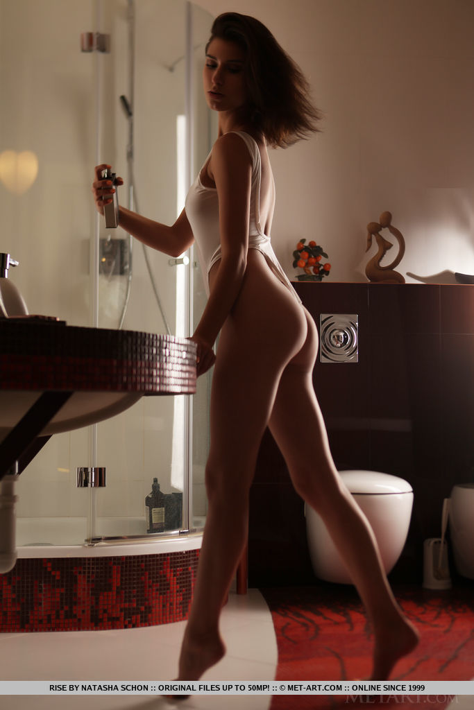 rise-slim-body-boobs-bodysuit-bathroom-nude-metart-02