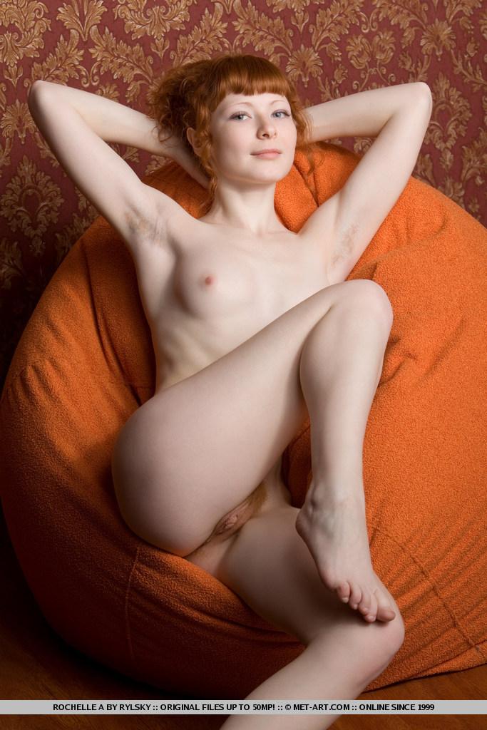 Lick mistress anus tubes