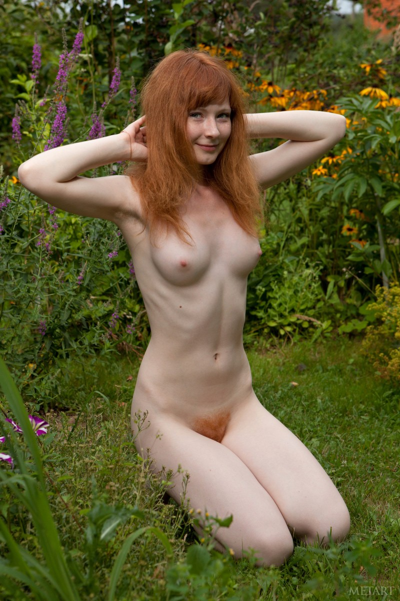 image Ginger devil is really a fucking twat