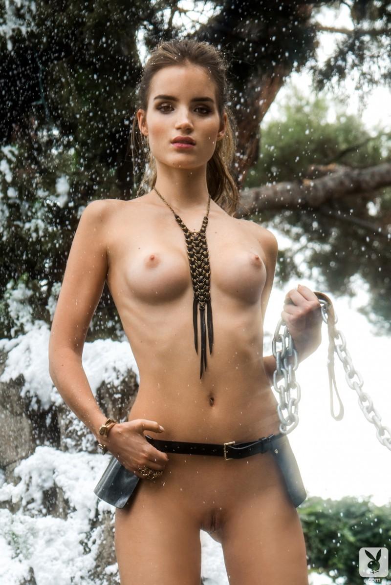 roos-van-montfort-nude-playboy-10