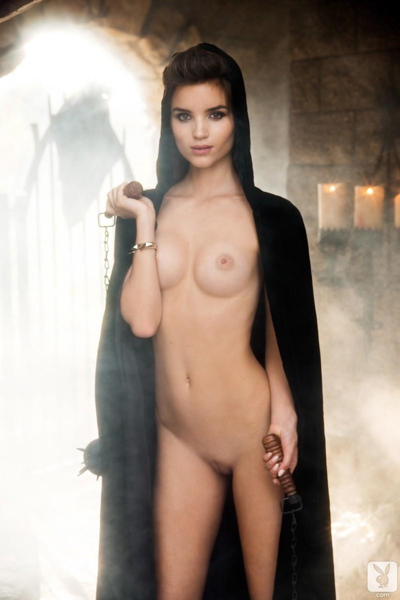 roos-van-montfort-nude-playboy-22