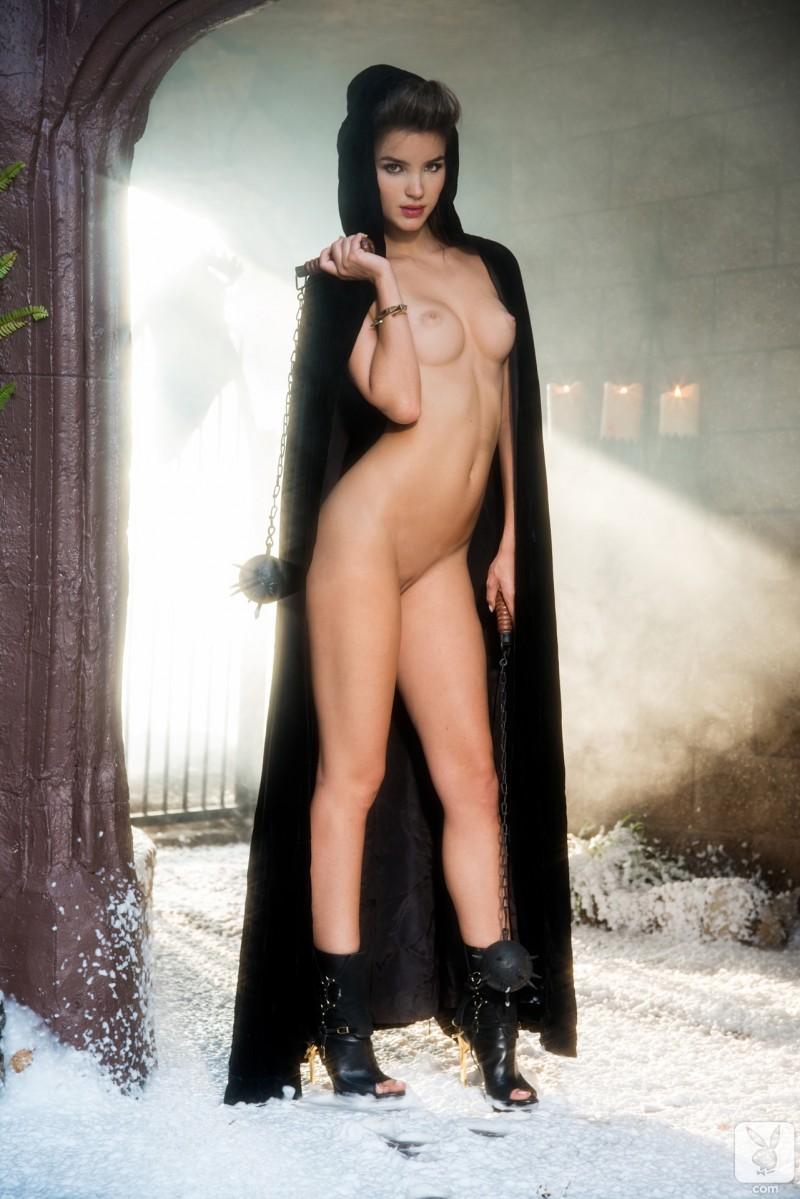 roos-van-montfort-nude-playboy-24
