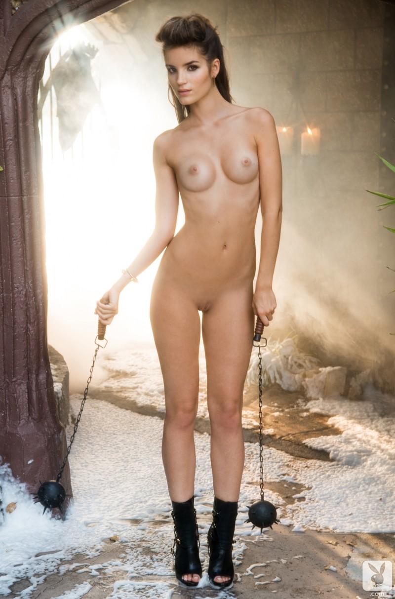 roos-van-montfort-nude-playboy-27