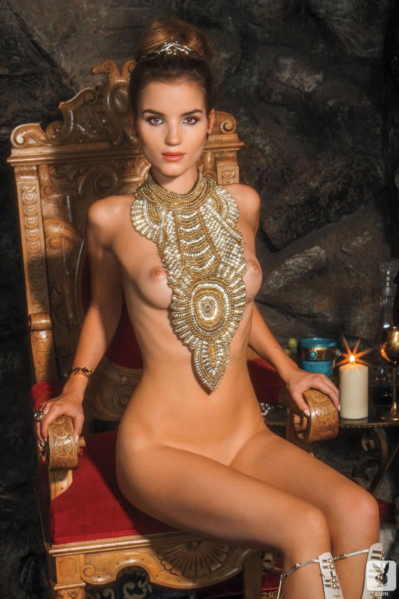 roos-van-montfort-nude-playboy-33