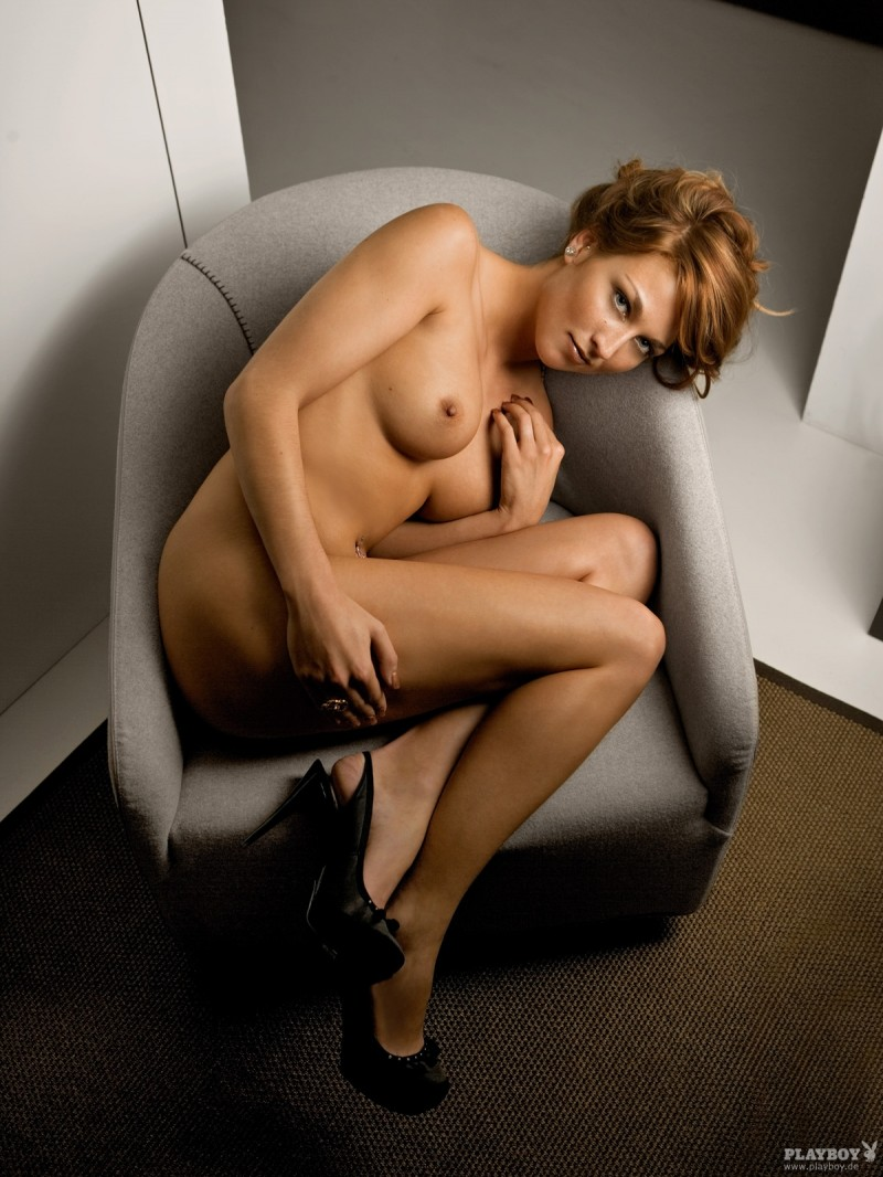 rosanne-jongenelen-germany-playboy-13