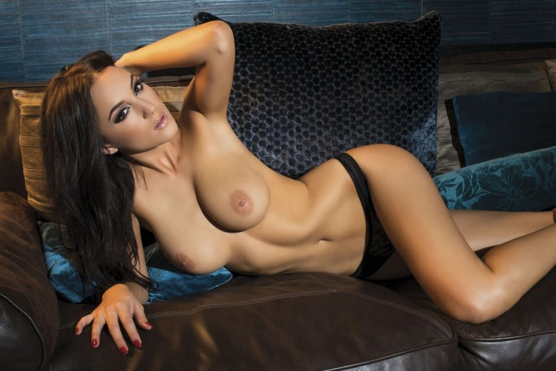 rosie-jones-topless-nuts-2013-april-09