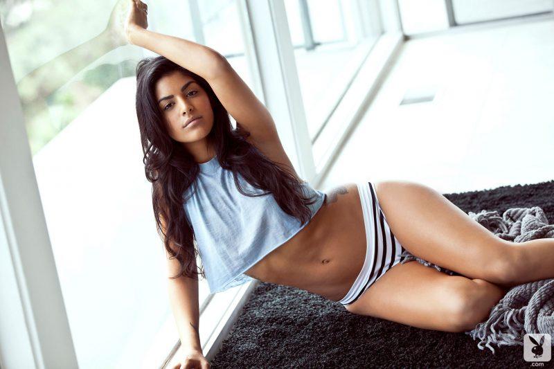 roxann-celeste-exotic-girl-nude-playboy-05