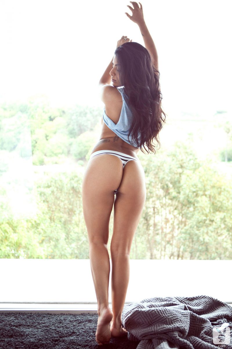 roxann-celeste-exotic-girl-nude-playboy-10