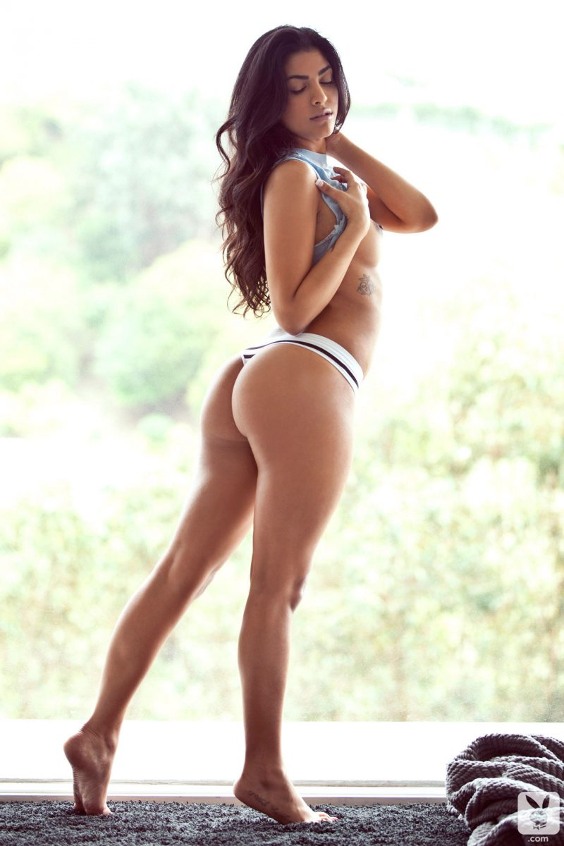 roxann-celeste-exotic-girl-nude-playboy-13