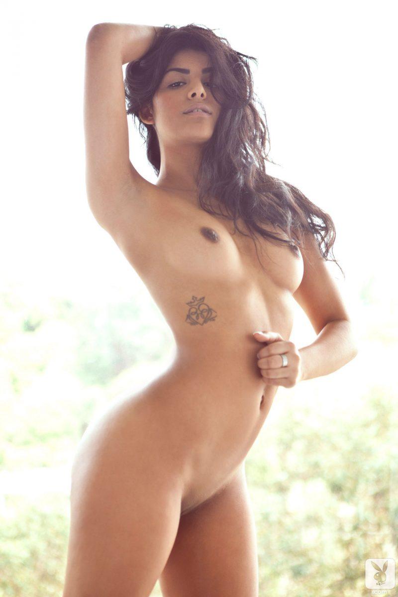 roxann-celeste-exotic-girl-nude-playboy-23