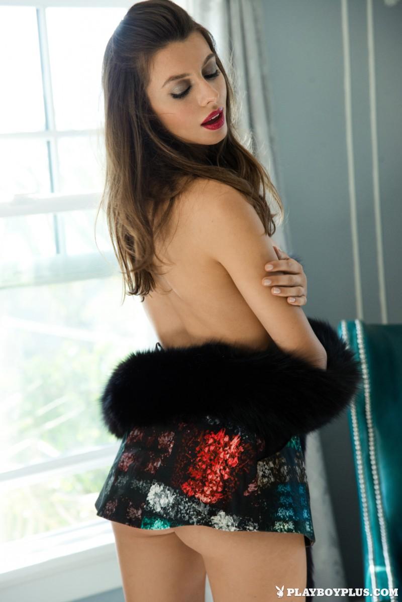 roxanna-june-nude-miss-october-2014-playboy-05