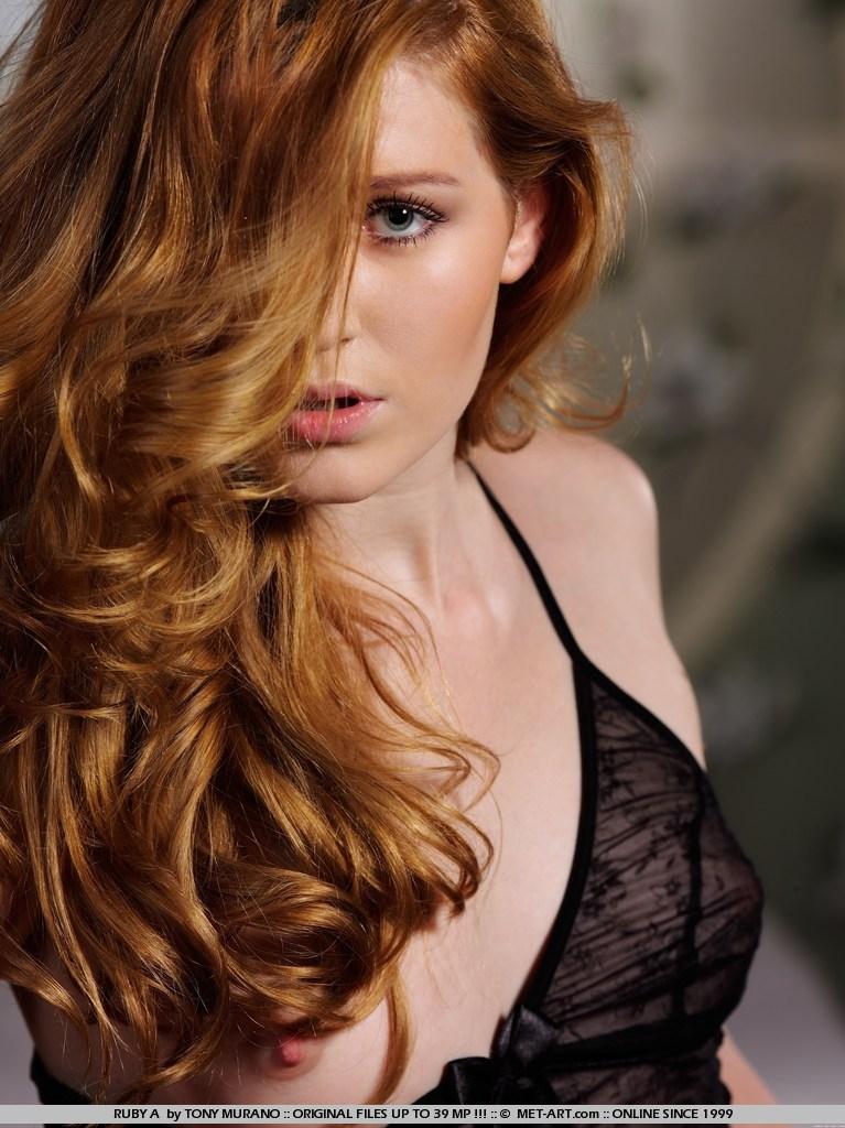 ruby-redhead-03