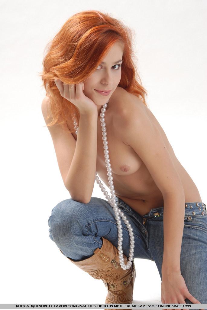 rudy-a-jeans-met-art-05
