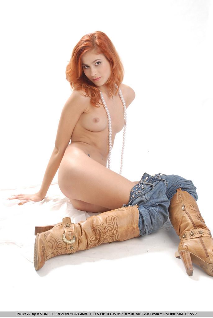 rudy-a-jeans-met-art-14