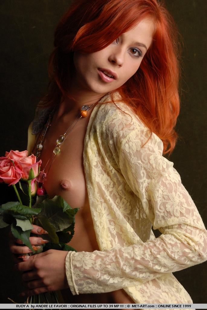 rudy-a-roses-met-art-03