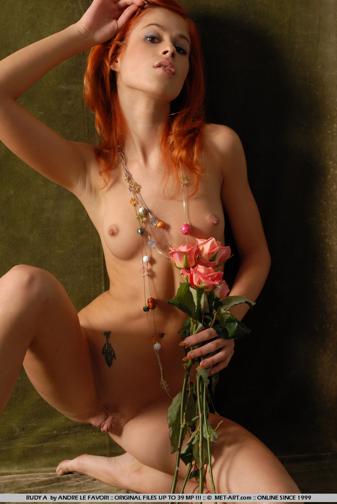 rudy-a-roses-met-art-16