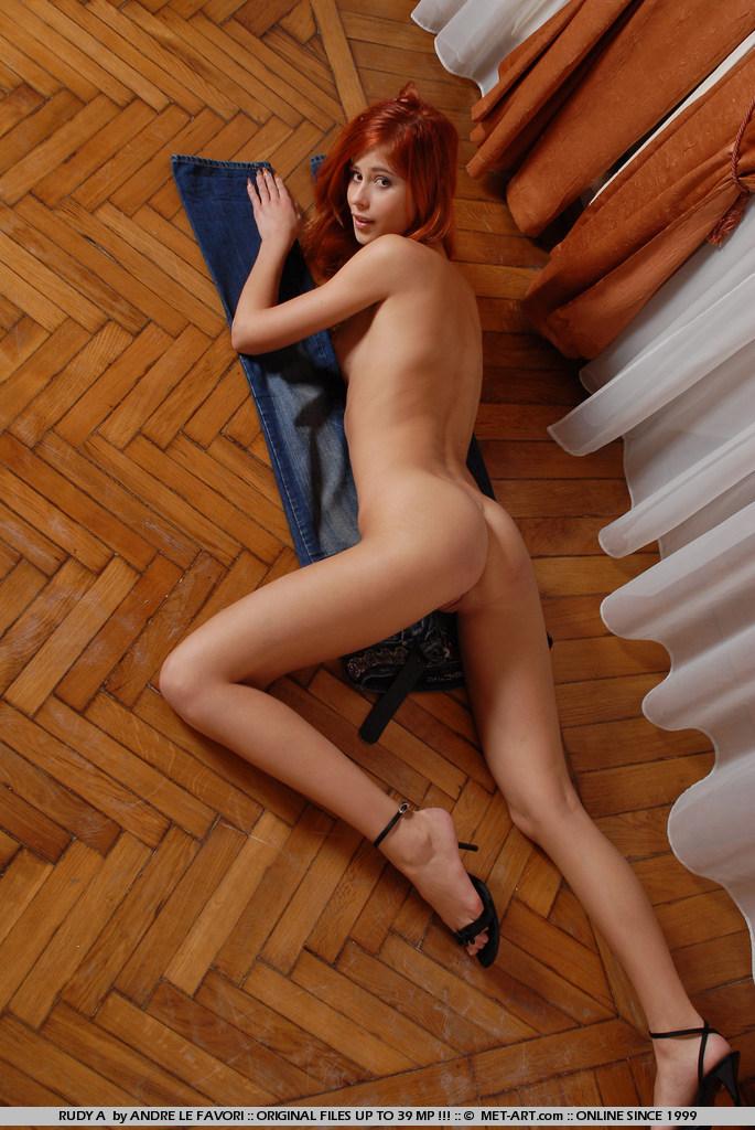 rudy-a-floor-nude-met-art-12