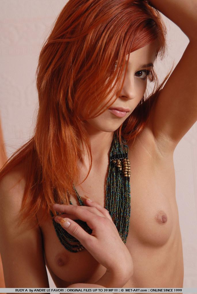 rudy-a-floor-nude-met-art-18