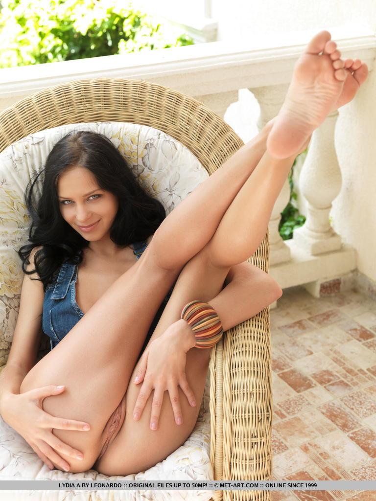 lydia-a-denim-bra-nude-metart-02
