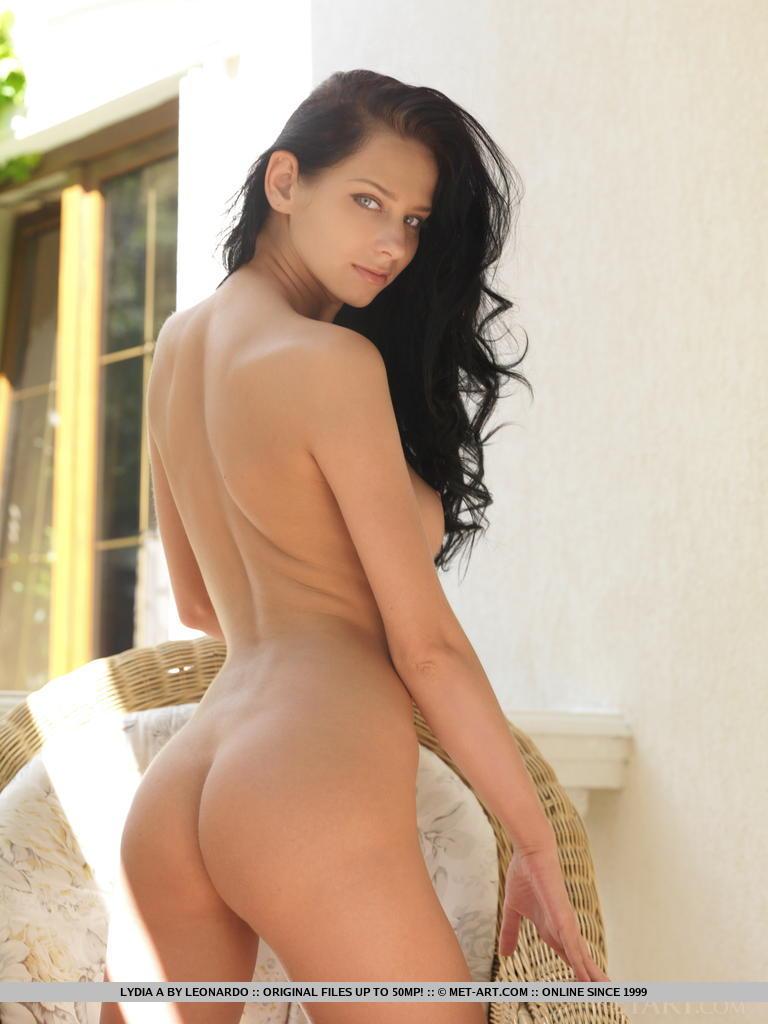 lydia-a-denim-bra-nude-metart-10