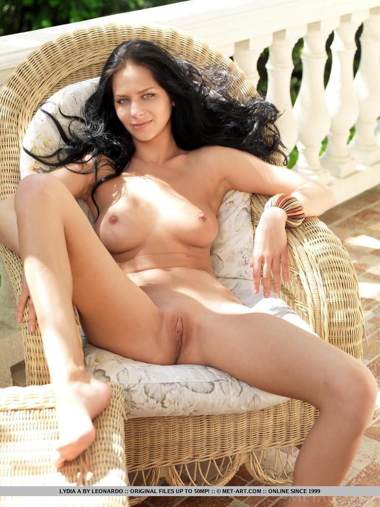 lydia-a-denim-bra-nude-metart-14