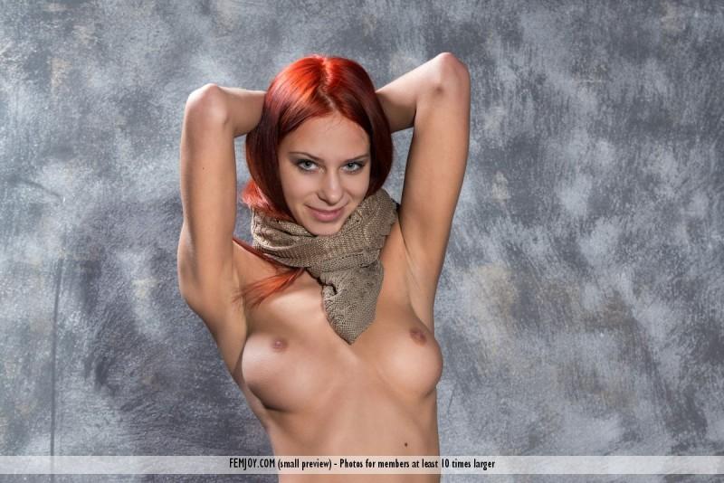 rosa-h-redhead-nude-femjoy-01