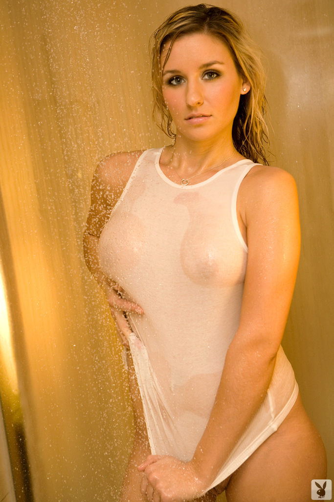 ryan-lovette-wet-shower-playboy-05