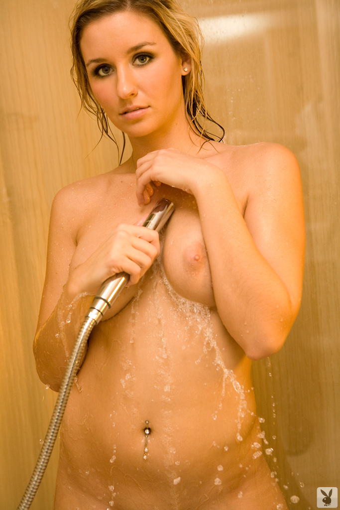 ryan-lovette-wet-shower-playboy-15