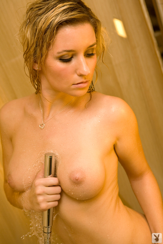 ryan-lovette-wet-shower-playboy-16