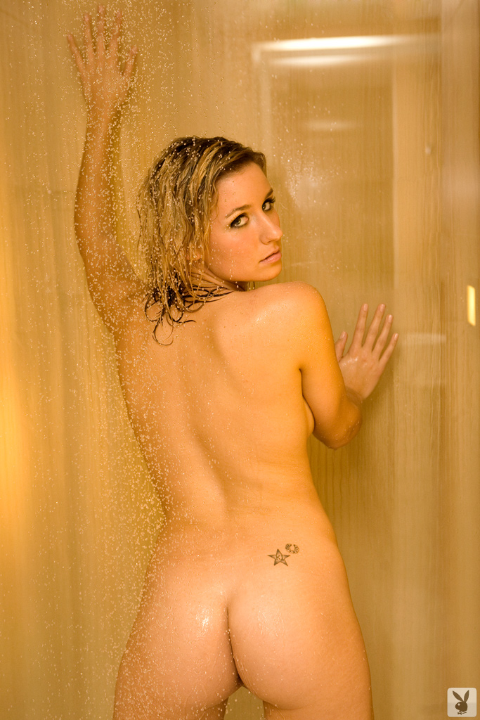 ryan-lovette-wet-shower-playboy-19