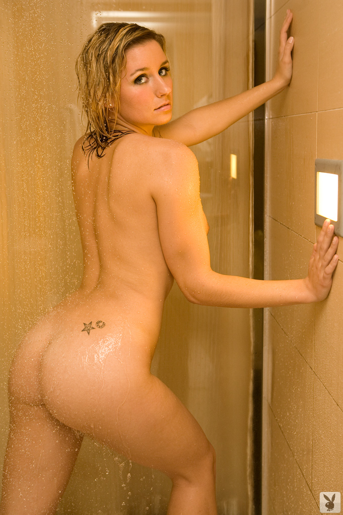 ryan-lovette-wet-shower-playboy-20