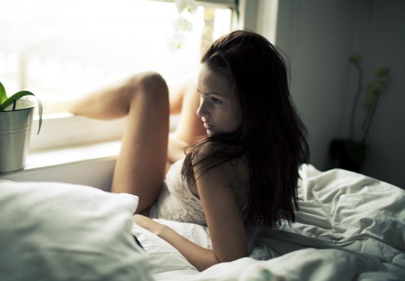sabine-jemeljanova-topless-by-frank-white-03