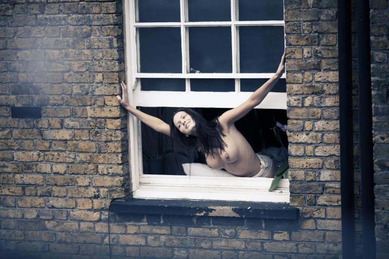 sabine-jemeljanova-topless-by-frank-white-04