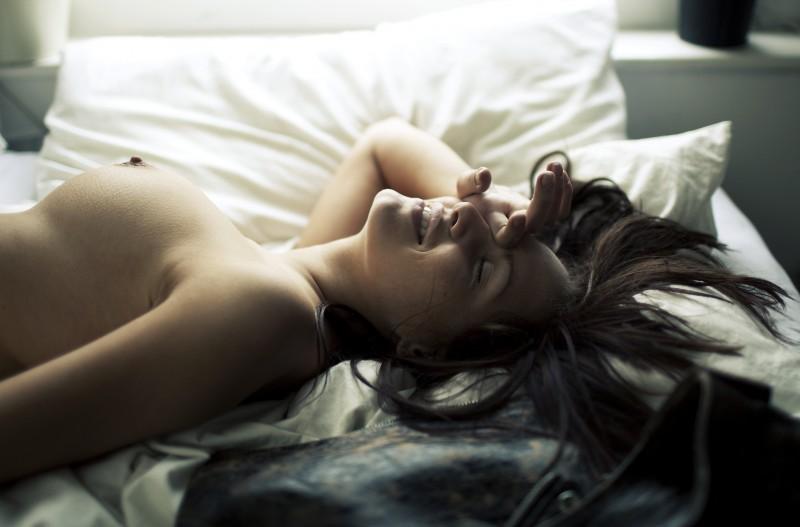 sabine-jemeljanova-topless-by-frank-white-07
