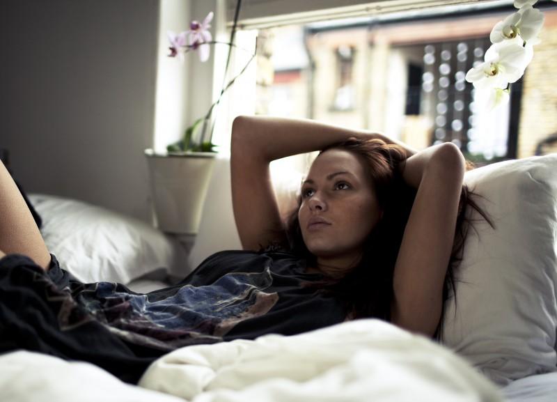 sabine-jemeljanova-topless-by-frank-white-09