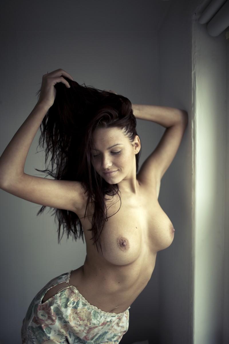 sabine-jemeljanova-topless-by-frank-white-15
