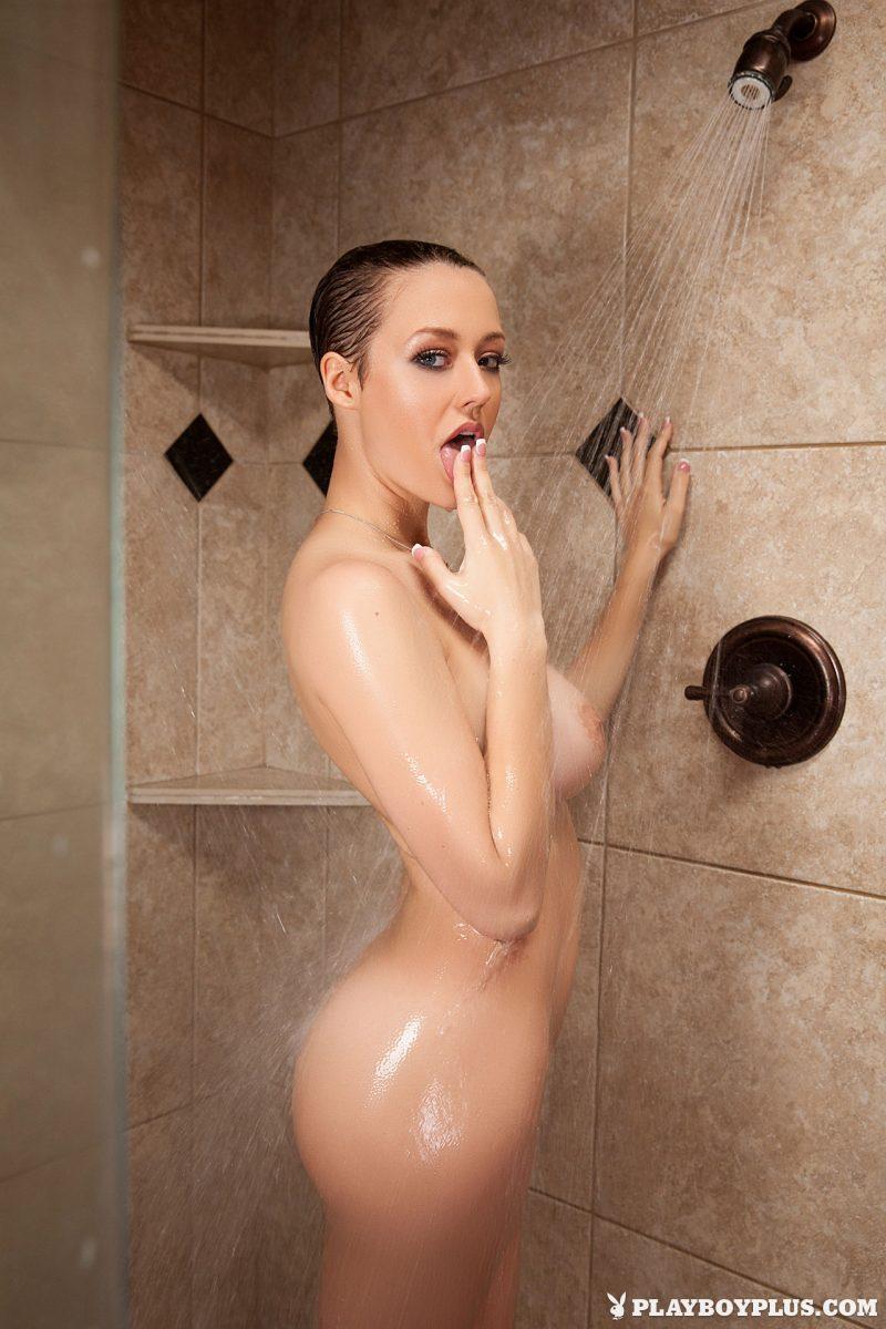 sabrina-nichole-shower-blonde-boobs-playboy-20