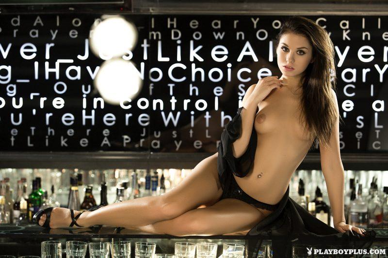 sabrisse-nude-bar-skinny-playboy-07