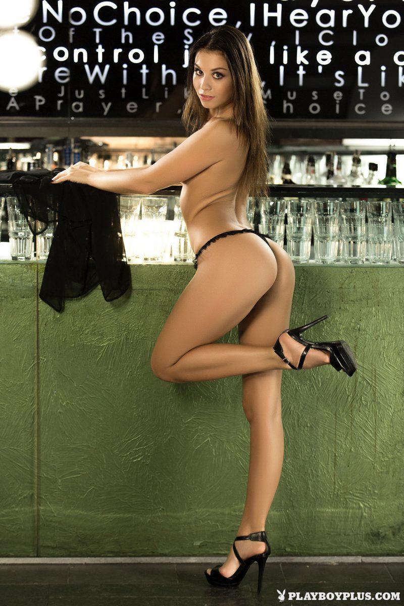 sabrisse-nude-bar-skinny-playboy-12