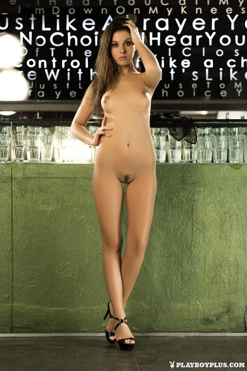 sabrisse-nude-bar-skinny-playboy-17