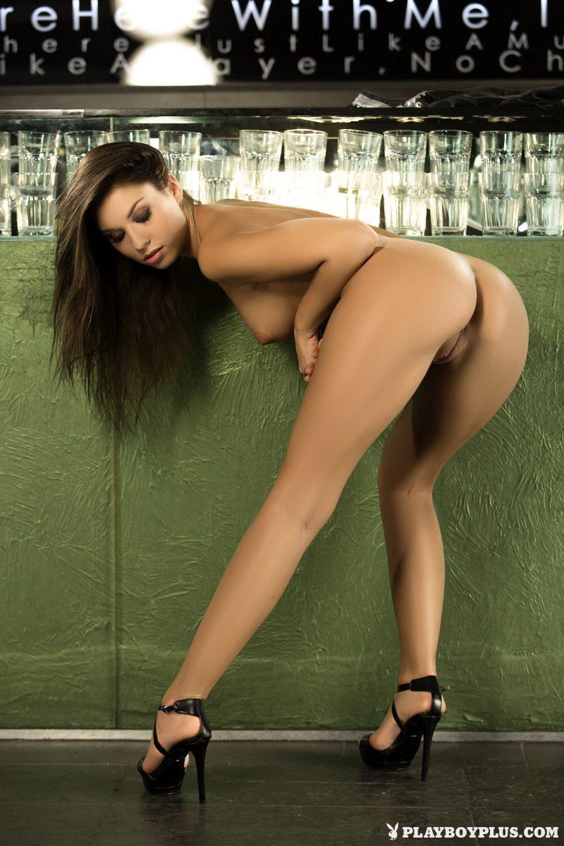 sabrisse-nude-bar-skinny-playboy-21
