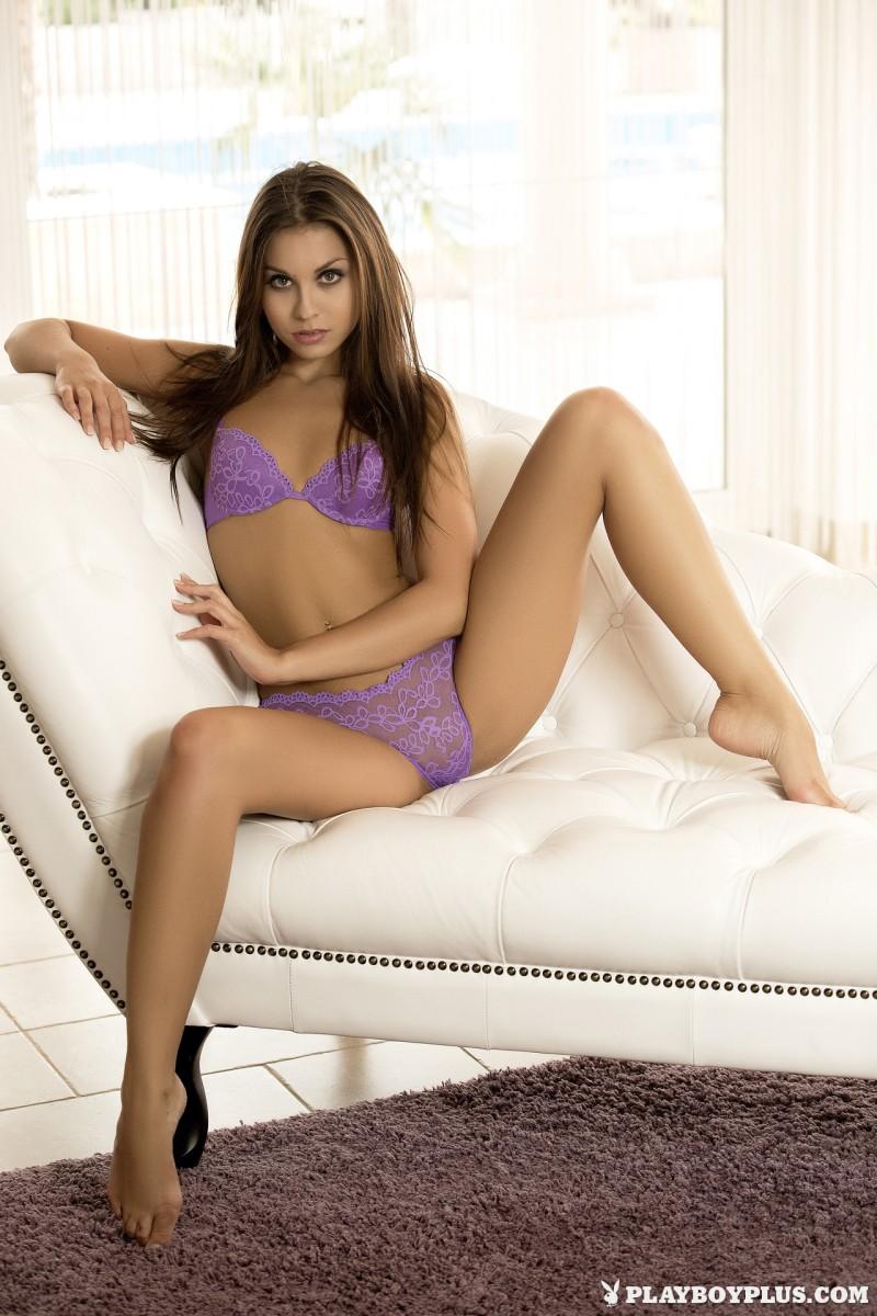 sabrisse-nude-purple-lingerie-playboy-03